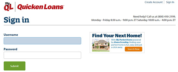 Va Mortgages: Quicken Va Mortgage Calculator