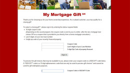 mymortgagegift